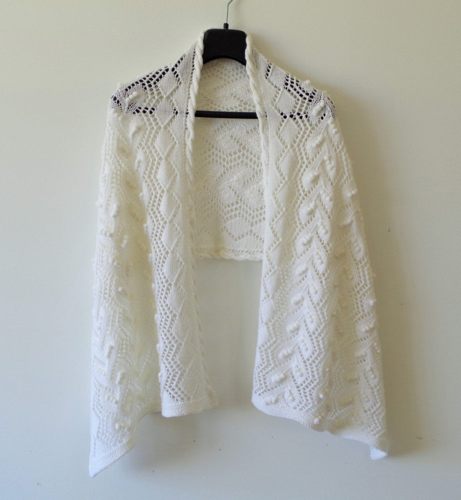 Inspirational Pattern for Mother's Day Lace Shawl Free Lace Shawl Knitting Patterns Of Attractive 40 Photos Free Lace Shawl Knitting Patterns