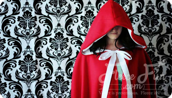 Inspirational Pattern Review Red Riding Hood Cape Red Riding Hood Cape Pattern Of Charming 43 Pictures Red Riding Hood Cape Pattern