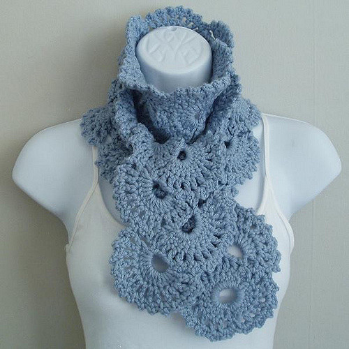 Inspirational Patterns for Crocheted Scarves Free Patterns Cool Crochet Patterns Of Awesome 45 Ideas Cool Crochet Patterns