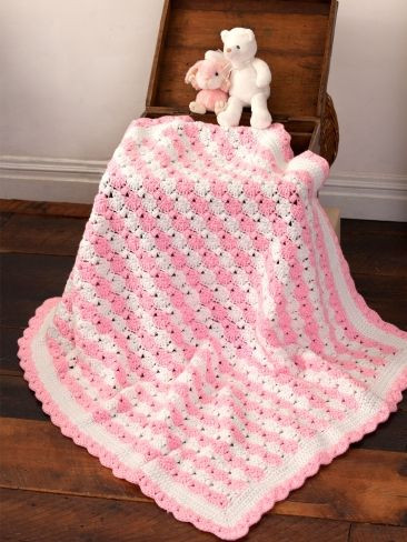Inspirational Peppermint Puff Baby Blanket Yarn Peppermint Crochet Blanket Of Top 45 Models Peppermint Crochet Blanket