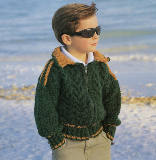 Inspirational Perfect Patterns for Boys Of All Ages Stitch This Boy Sweater Knitting Pattern Of Incredible 49 Ideas Boy Sweater Knitting Pattern