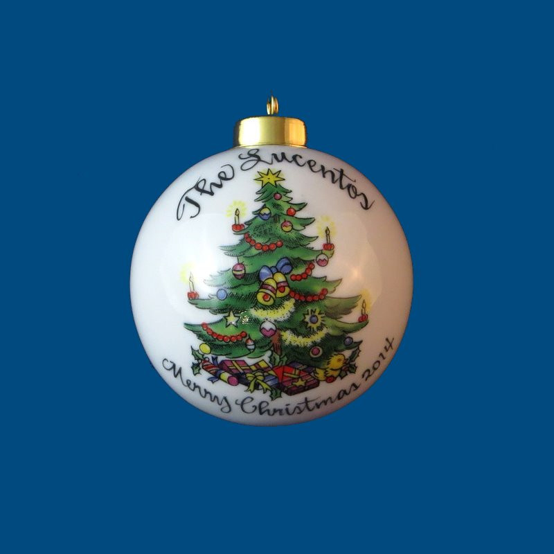 Personalized Gifts Christmas Gifts