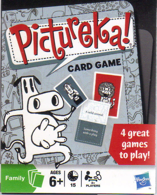 Inspirational Pictureka Family Card Game 4 Great Games to Play by New Family Games Of Perfect 47 Ideas New Family Games
