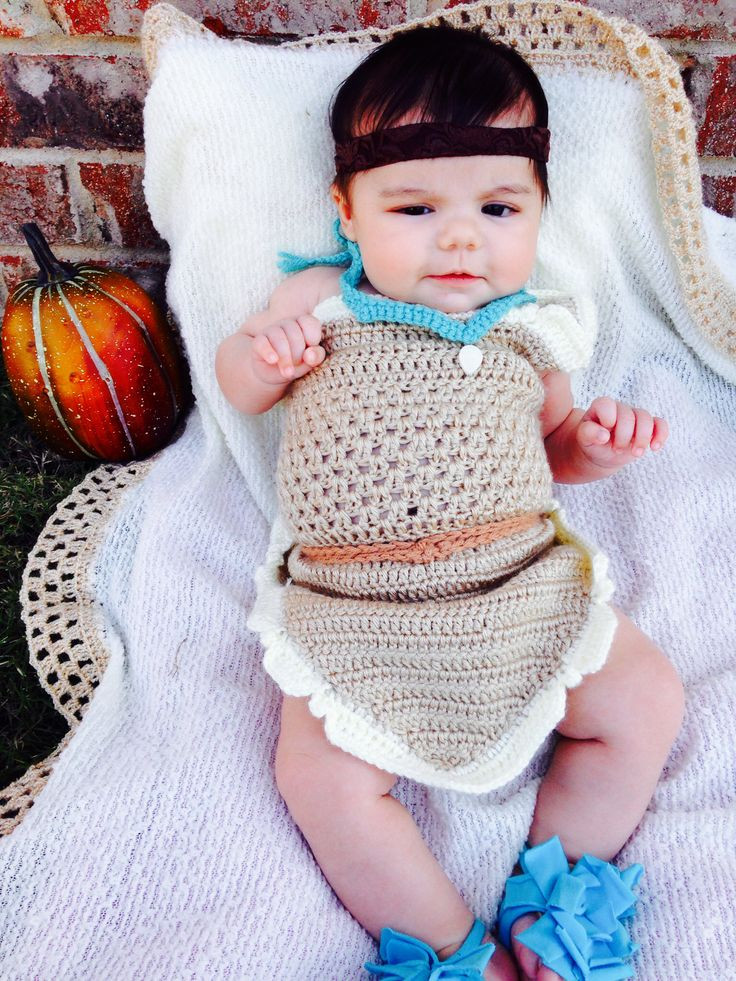 Inspirational Pin by Dianna Halcumb On Crochet Baby Costume Ideas Crochet Baby Costumes Of Incredible 41 Models Crochet Baby Costumes