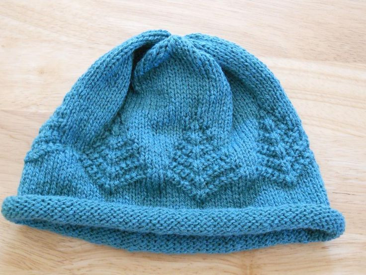 Inspirational Pin by Jackie Loewen On Knit N Hook to Do List Free Knitted Chemo Hat Patterns Of Gorgeous 44 Ideas Free Knitted Chemo Hat Patterns