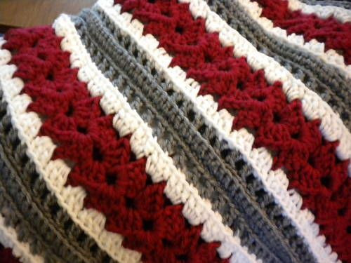Inspirational Pinterest • the World's Catalog Of Ideas Mile A Minute Crochet Of Beautiful 37 Photos Mile A Minute Crochet