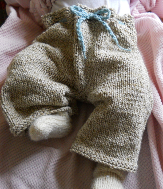 Inspirational Plain and Joyful Living Baby Knit Pants and Another Knit Baby Pants Of Attractive 44 Pics Knit Baby Pants