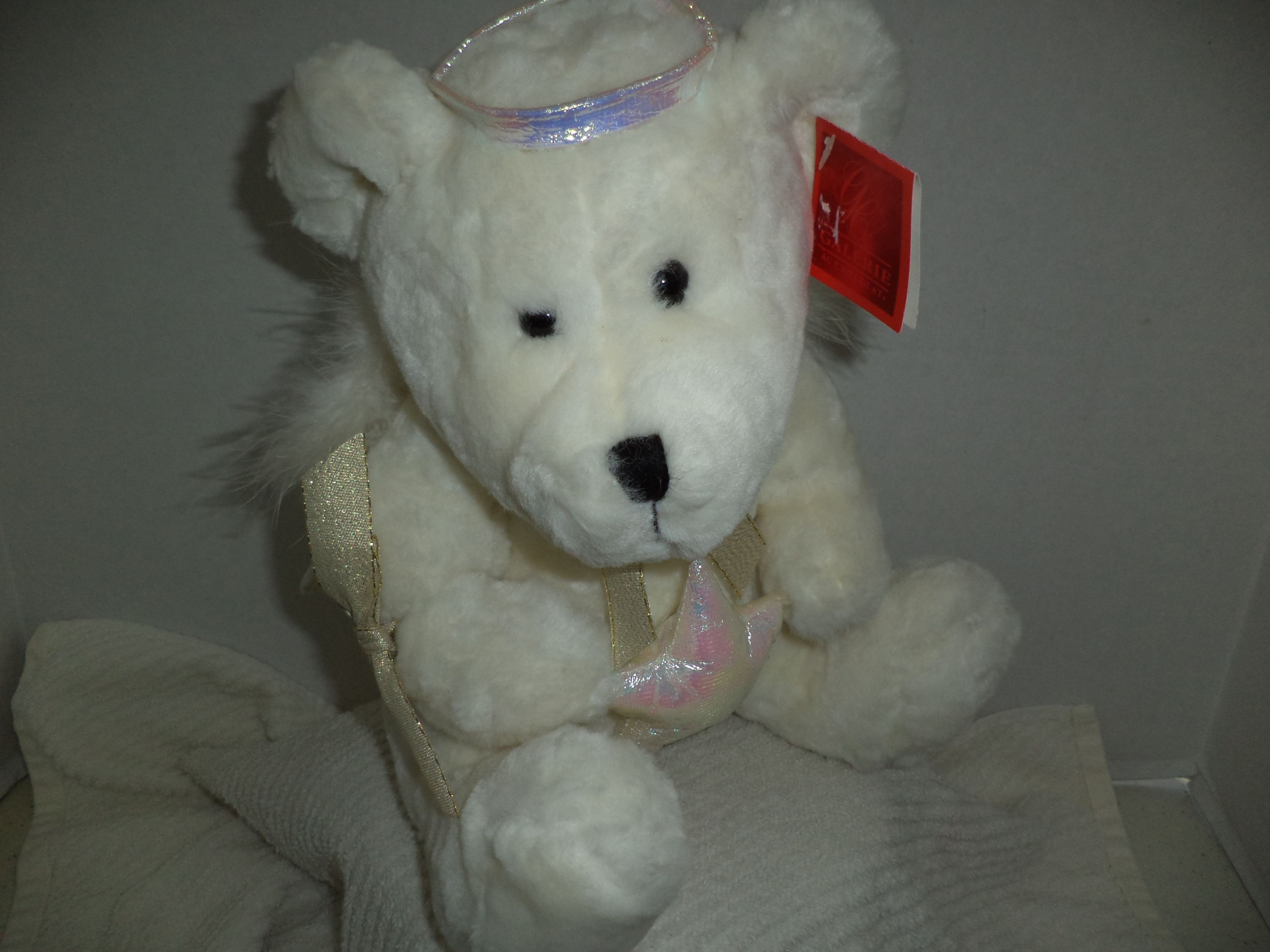 Inspirational Plush White Angel Bear Candy Canes for Sale Item Stuffed Bears for Sale Of New 48 Ideas Stuffed Bears for Sale