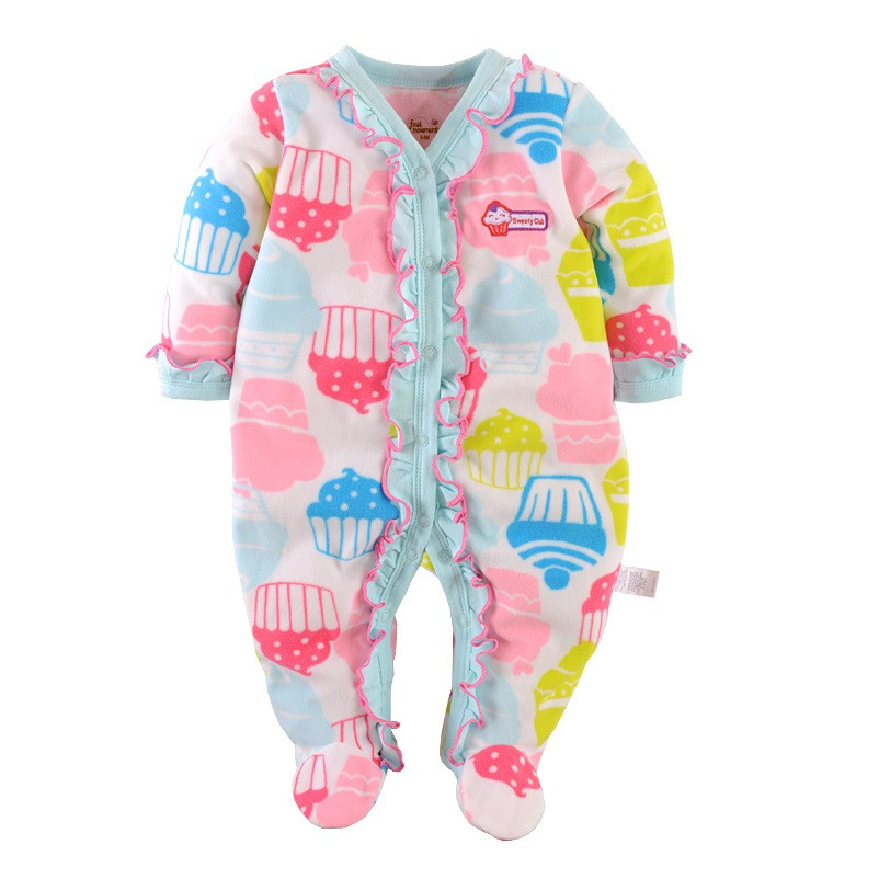 Inspirational Popular Baby Pajamas with Feet Buy Cheap Baby Pajamas with Baby Pajamas with Feet Of Delightful 40 Photos Baby Pajamas with Feet