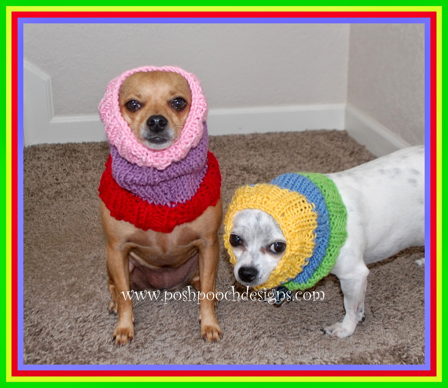 Inspirational Posh Pooch Designs Dog Clothes Colors Dog Snood Free Dog Knitting Patterns Free Of Superb 44 Pictures Dog Knitting Patterns Free