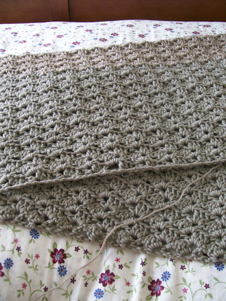 Inspirational Pretty Shells Afghan Melissa Pretty Crochet Stitches Of Incredible 48 Pics Pretty Crochet Stitches