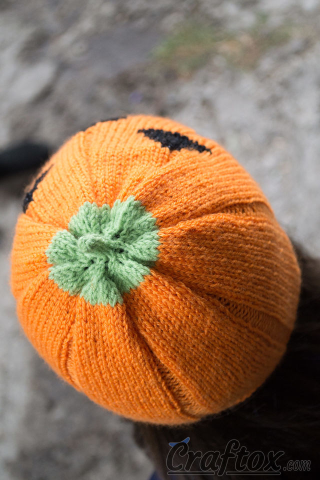 Inspirational Pumpkin Hat Knitting Halloween Pattern Knitted Pumpkin Hat Of Marvelous 40 Ideas Knitted Pumpkin Hat