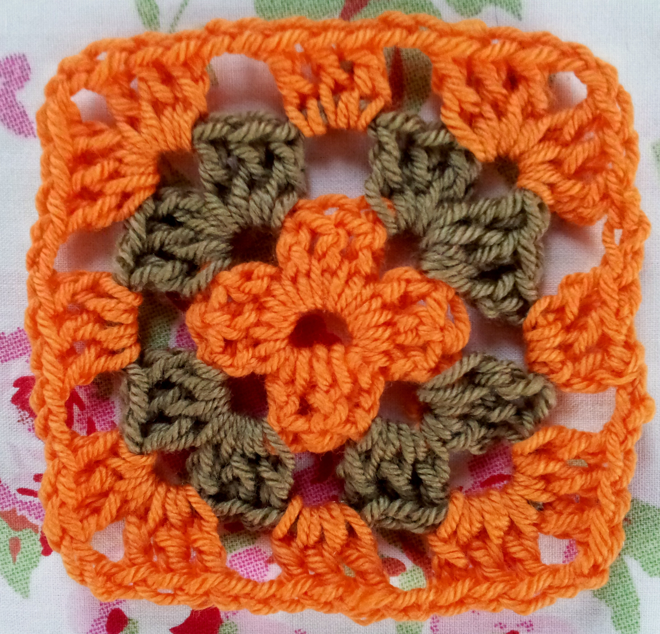 Inspirational Quick and Easy Crochet First Makes Granny Square for Beginners Of Marvelous 46 Pics Granny Square for Beginners