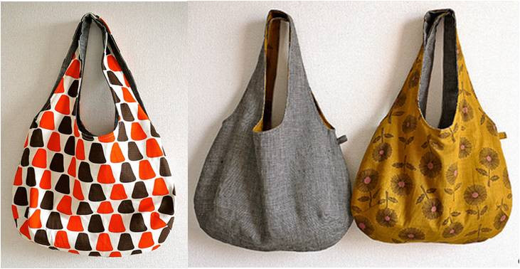 Inspirational Quilt Inspiration Free Pattern Day Purses Handbags and Shoulder Bag Patterns Of Contemporary 47 Pictures Shoulder Bag Patterns