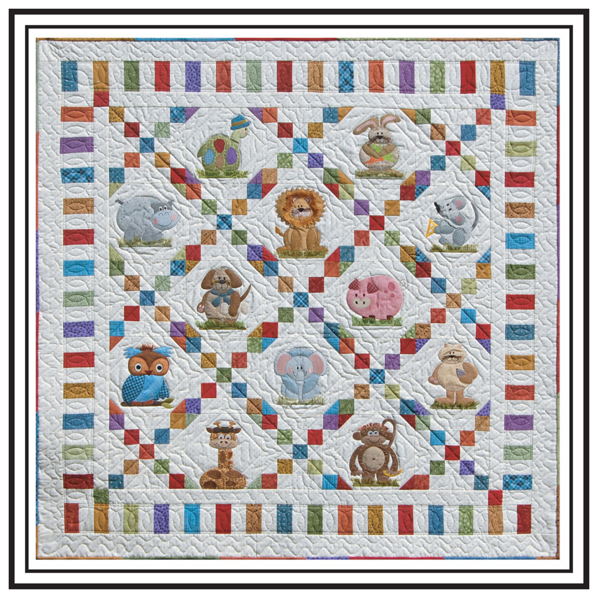 Inspirational Quilting Blocks Of the Month Machine Embroidery Books Embroidery Quilt Patterns Of Contemporary 50 Pictures Embroidery Quilt Patterns