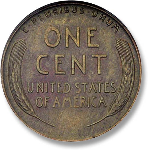 Inspirational Rare U S Coins which Nickels Pennies Dimes & Quarters Valuable Quarters to Look for Of Top 40 Pics Valuable Quarters to Look for