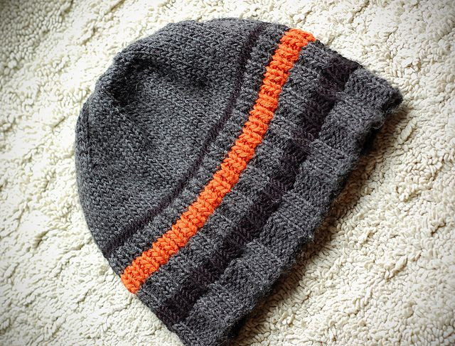 Inspirational Ravelry Free Men S Hat Pattern Made 25 Of these Mens Knit Hat Pattern Free Of Incredible 50 Pictures Mens Knit Hat Pattern Free
