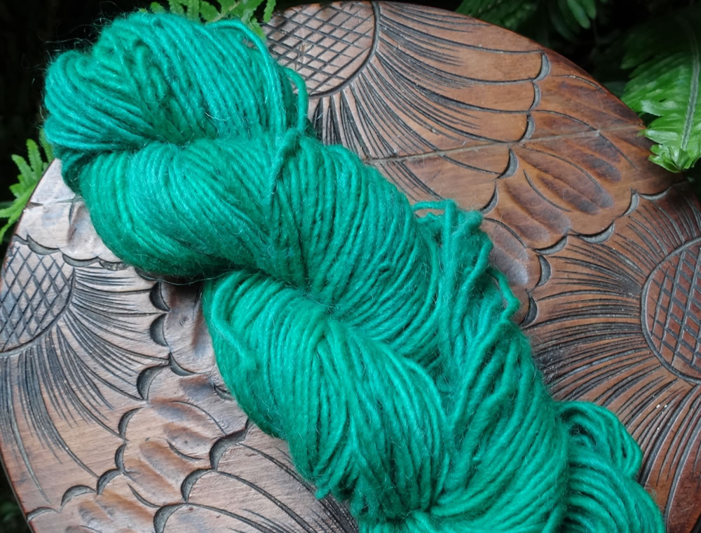 Inspirational Red Barn Yarn High Quality Hand Painted Yarns Emerald City Emerald Green Yarn Of Gorgeous 43 Pics Emerald Green Yarn