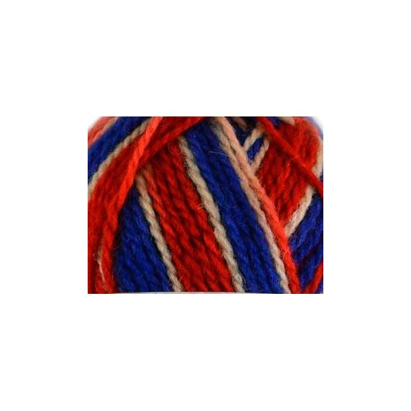 Inspirational Red Blue & White Rustic Wool Yarn Red White and Blue Yarn Of Awesome 48 Pictures Red White and Blue Yarn