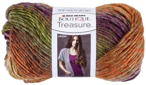 Inspirational Red Heart Boutique Treasure Yarn Tapestry Buy Line In Red Heart Boutique Treasure Of Unique 45 Ideas Red Heart Boutique Treasure
