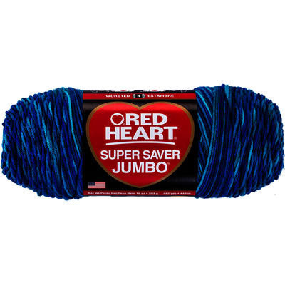 Inspirational Red Heart Super Saver Jumbo Yarn Macaw Red Heart Jumbo Yarn Of Awesome 41 Pictures Red Heart Jumbo Yarn