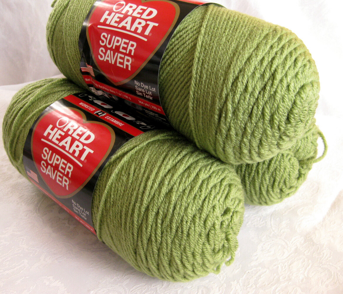 Inspirational Red Heart Super Saver Yarn Tea Leaf Green Yarn by Crochetgal Red Heart Yarn Com Of Top 20 Images Red Heart Yarn Com