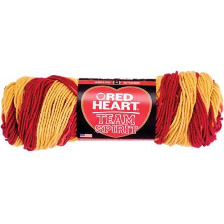 Inspirational Red Heart Team Spirit Yarn Walmart Red Heart Team Spirit Yarn Of Top 46 Pics Red Heart Team Spirit Yarn