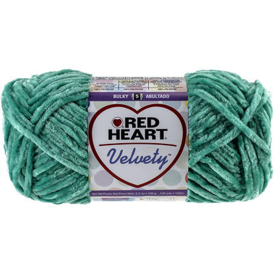 Inspirational Red Heart Velvety Yarn Aquarium Discount Red Heart Yarn Of Great 26 Models Discount Red Heart Yarn