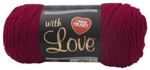 Inspirational Red Heart with Love Yarn Holly Berry Food Beverages Red Heart with Love Yarn Colors Of Wonderful 40 Ideas Red Heart with Love Yarn Colors