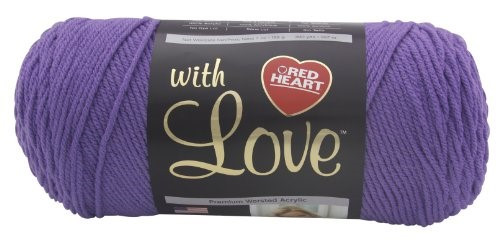 Inspirational Red Heart with Love Yarn Red Heart with Love Yarn Colors Of Wonderful 40 Ideas Red Heart with Love Yarn Colors
