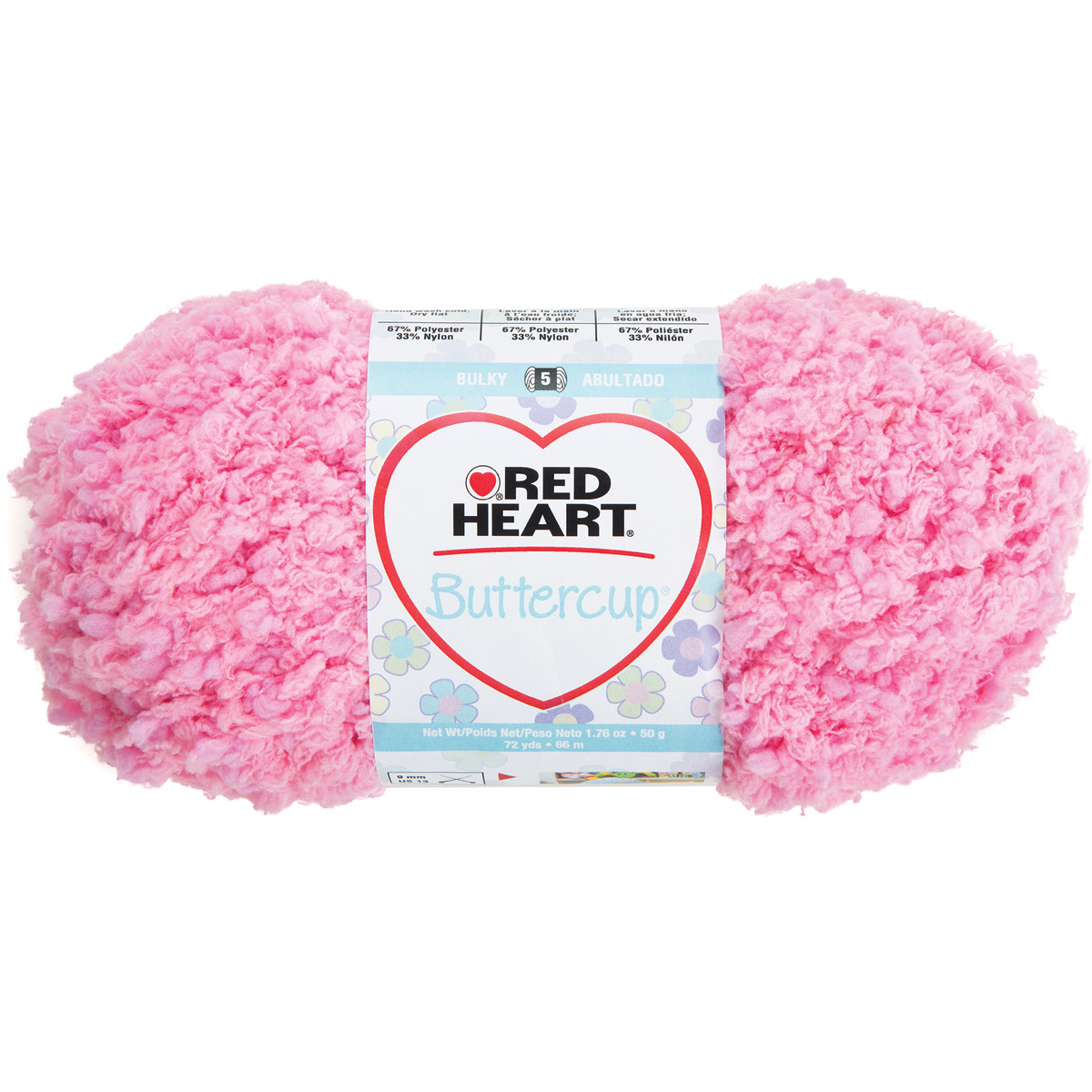 Inspirational Red Heart Yarn Creatys for Heart Yarn Of Brilliant 50 Images Heart Yarn