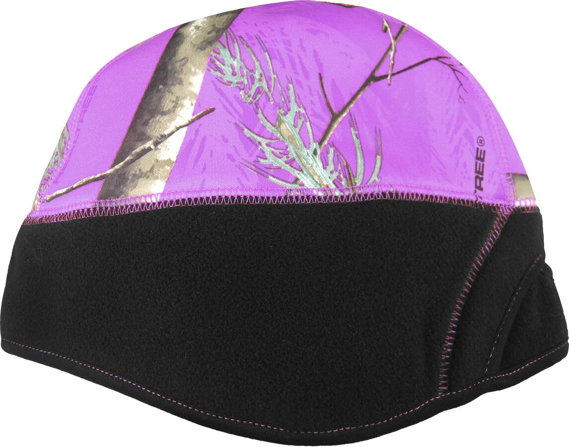 Inspirational Relatree Puple Camo Beanie Hat Stocking Cap with Ponytail Hole Of Unique 36 Models Stocking Cap with Ponytail Hole