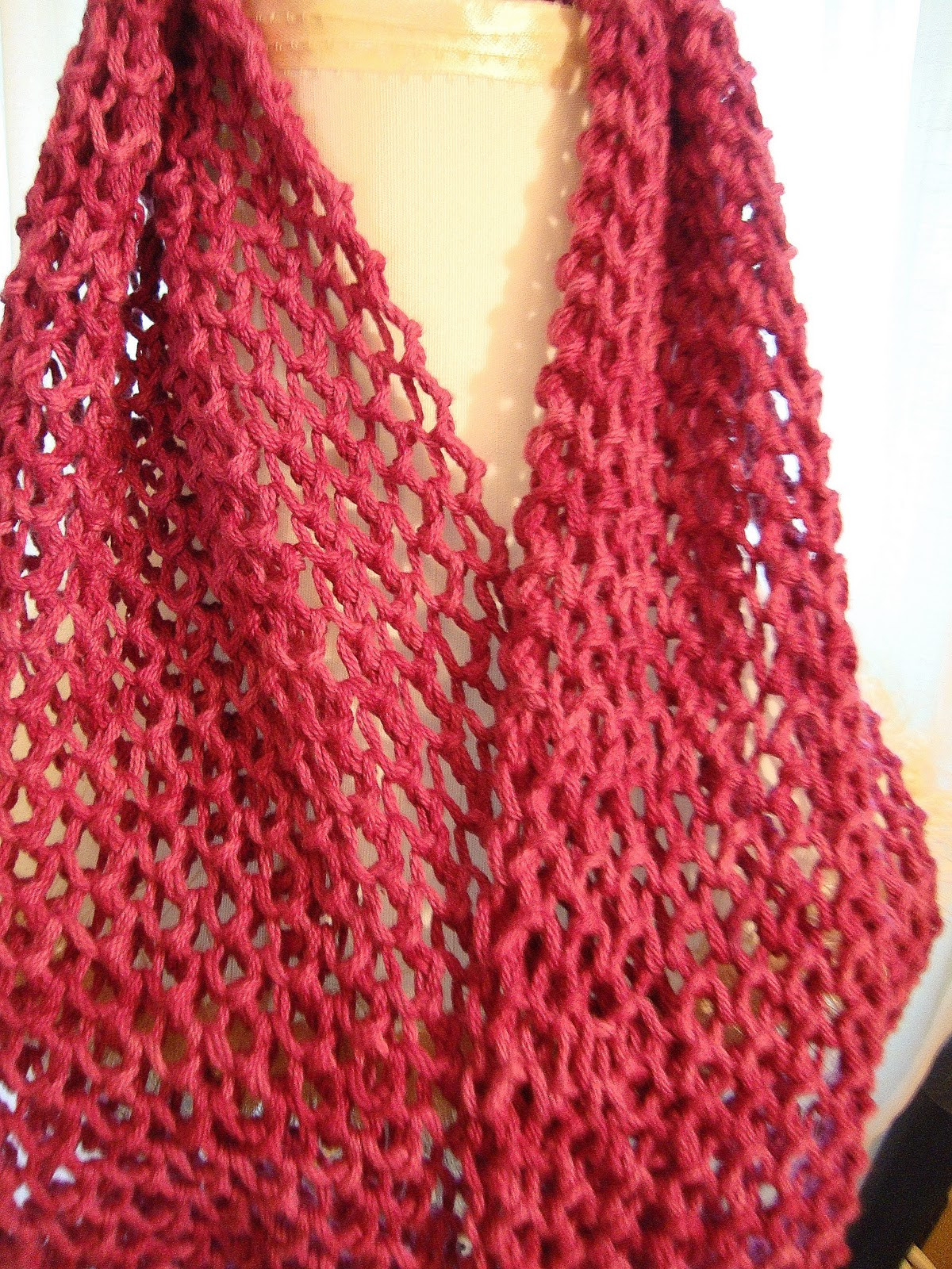ROOM ON THE LEFT herringbone stitch and the one I can t