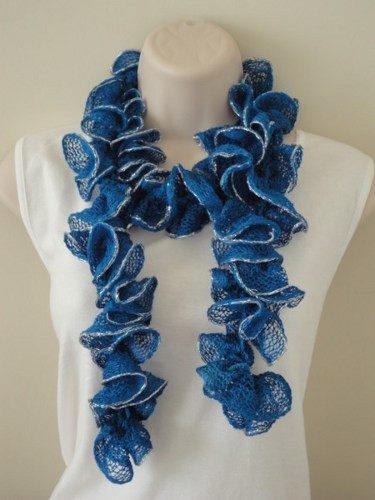 Inspirational Ruffle Scarves Ruffle Scarf Of Unique 50 Pics Ruffle Scarf