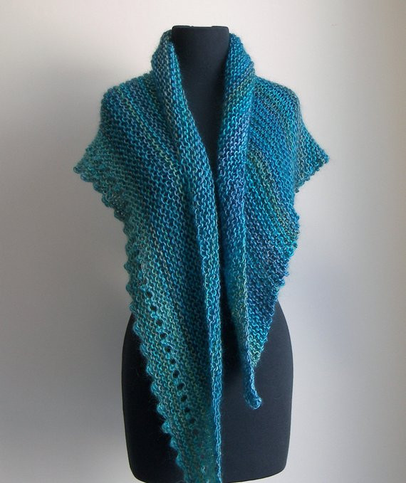 Inspirational Sale Hand Knit asymmetrical Shoulder Shawl Scarf by asymmetrical Shawl Of Fresh 43 Images asymmetrical Shawl