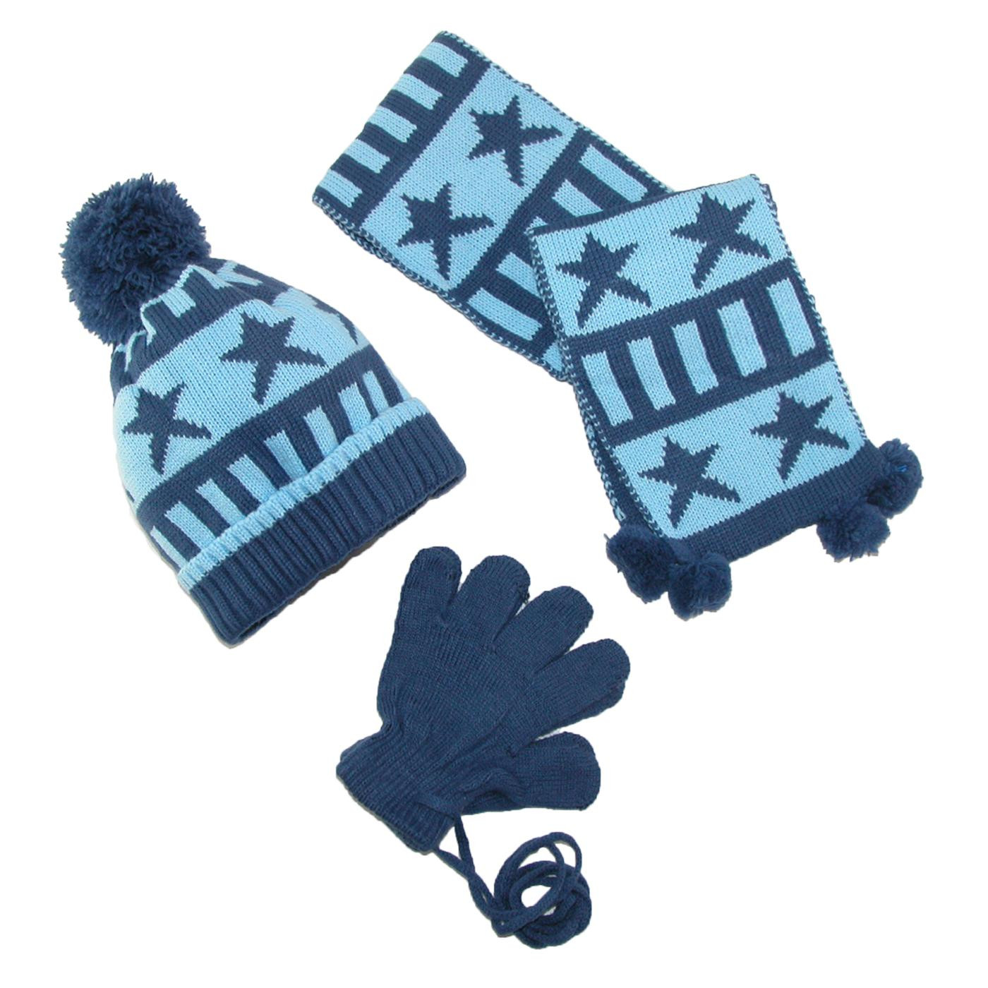 Scarf And Winter Hats Clipart Clipart Suggest Save