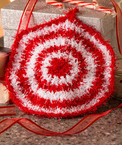 Inspirational Scrubbies Make the Perfect Gifts Red Heart Scrubby Sparkle Patterns Of Marvelous 43 Pictures Red Heart Scrubby Sparkle Patterns