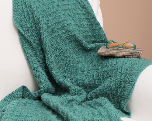 Inspirational Seascape Afghan Afghan Knitting Loom Of Superb 49 Pics Afghan Knitting Loom