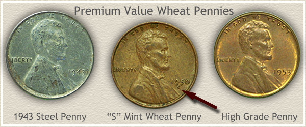 Inspirational Selling Wheat Pennies Wheat Penny Prices Of Adorable 50 Pics Wheat Penny Prices