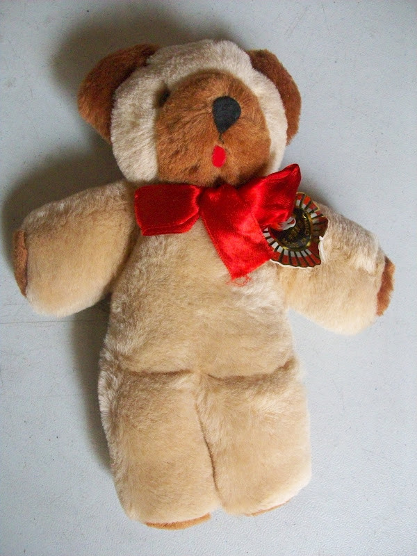 Inspirational Serba Vintage Teddy Bear Vintage for Sale Stuffed Bears for Sale Of New 48 Ideas Stuffed Bears for Sale