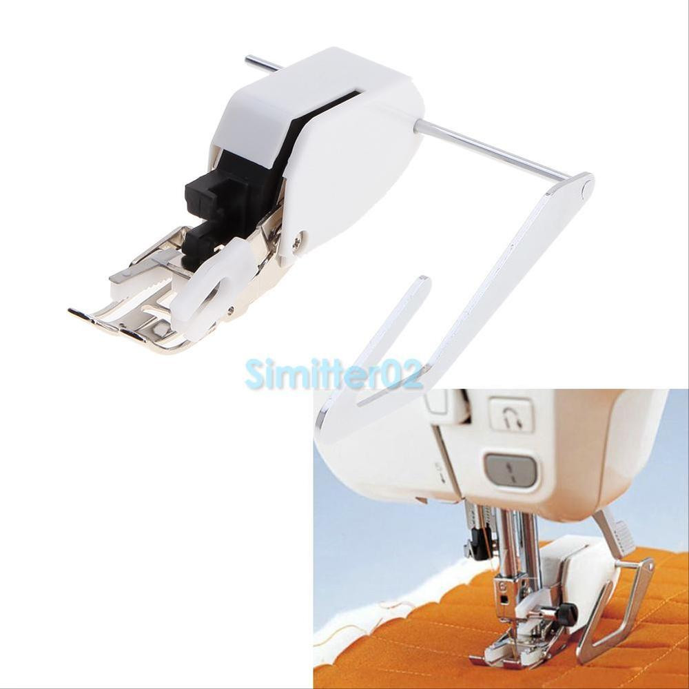 Inspirational Sewing Machine Quilting Walking Foot even Feed Foot Low Brother Sewing Machine Feet Of Top 45 Photos Brother Sewing Machine Feet