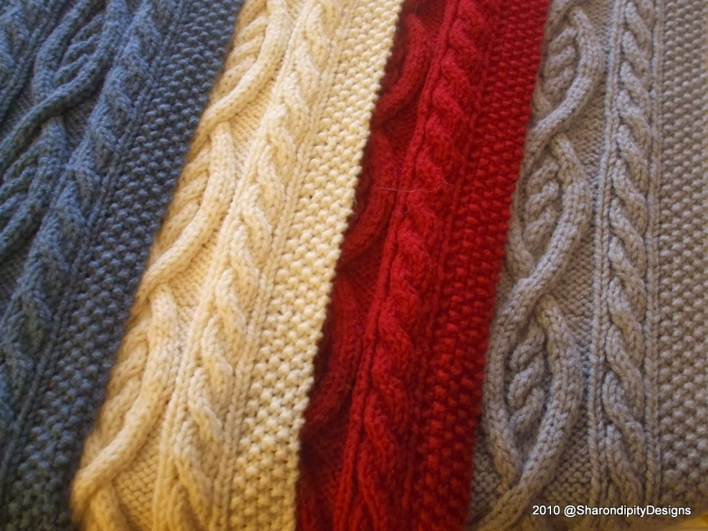 Inspirational Sharondipity Designs Cable Knit Scarf Of Delightful 48 Ideas Cable Knit Scarf