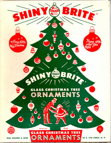 Inspirational Shiny Brite Christmas ornaments Box Shiny Brite ornaments Vintage Of Marvelous 46 Models Shiny Brite ornaments Vintage