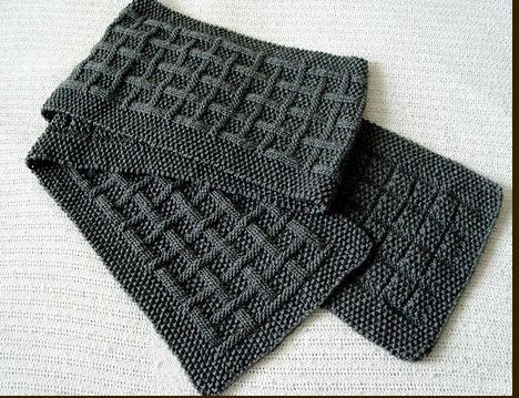 Inspirational Simple Scarf Knitting Pattern for Men Crafts Ideas Easy Knit Scarf Of Marvelous 48 Photos Easy Knit Scarf