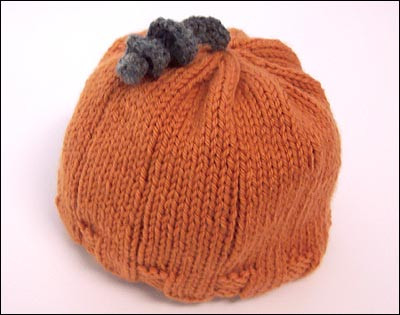 Inspirational Sittin & Knittin Pumpkin Hat Knitted Pumpkin Hat Of Marvelous 40 Ideas Knitted Pumpkin Hat