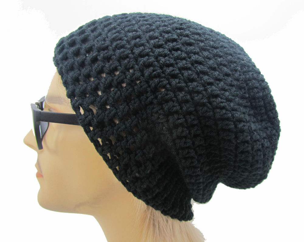 Inspirational Slouchy Beanie Hipster Slouch Hat Black Black Slouchy Beanie Of Great 40 Models Black Slouchy Beanie