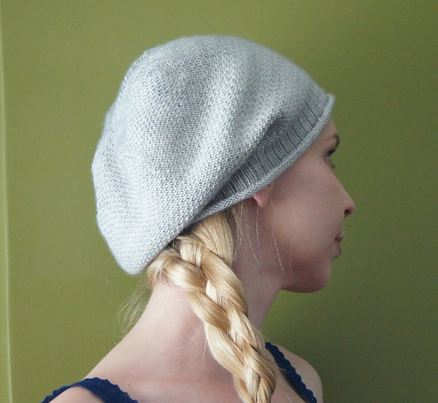Inspirational Slouchy Hat Knitting Patterns Free Slouch Hat Knitting Patterns Of Wonderful 49 Pictures Free Slouch Hat Knitting Patterns