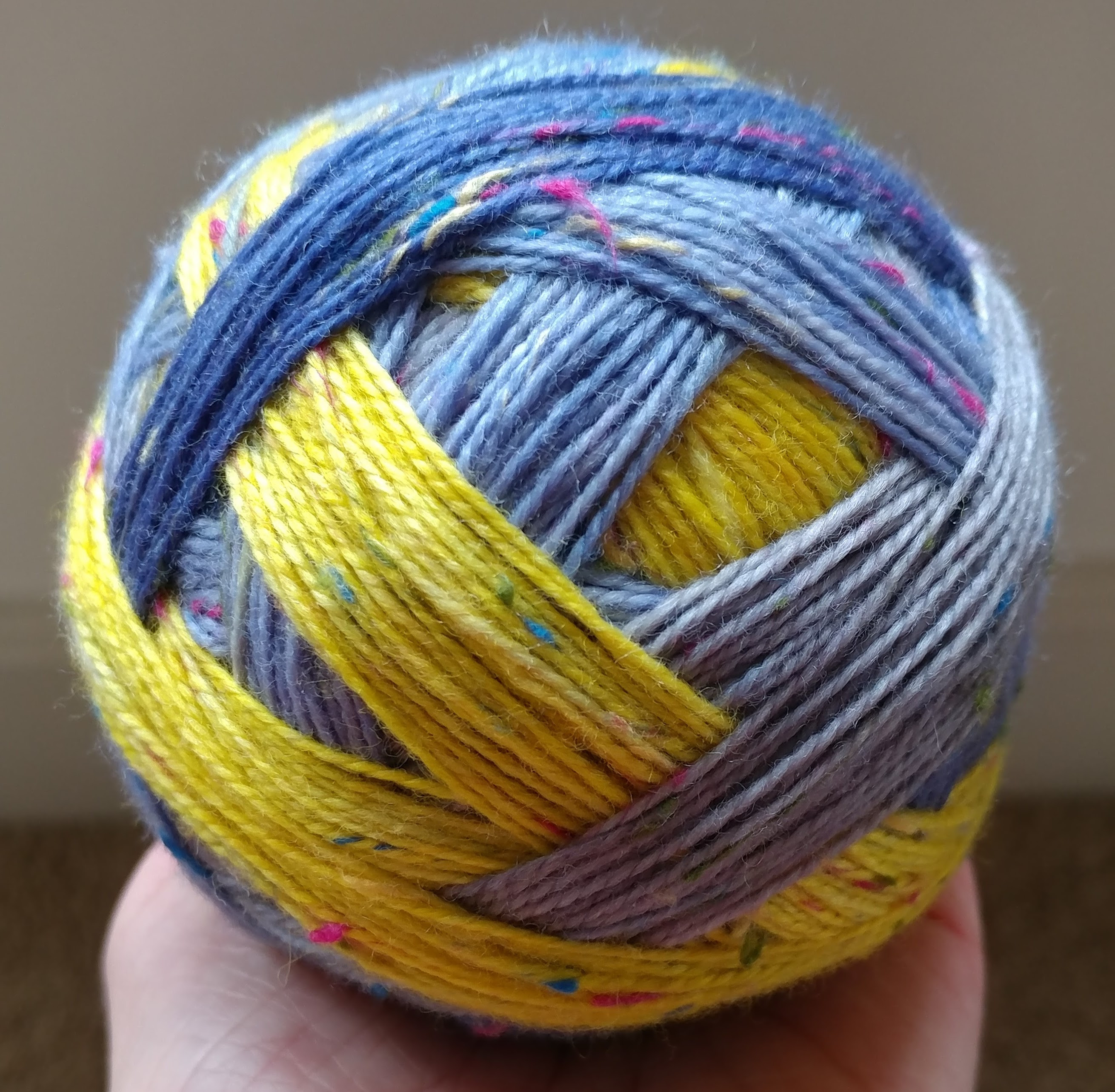 Inspirational Small Provincial town Self Striping sock Yarn Self Striping sock Yarn Of Superb 41 Ideas Self Striping sock Yarn