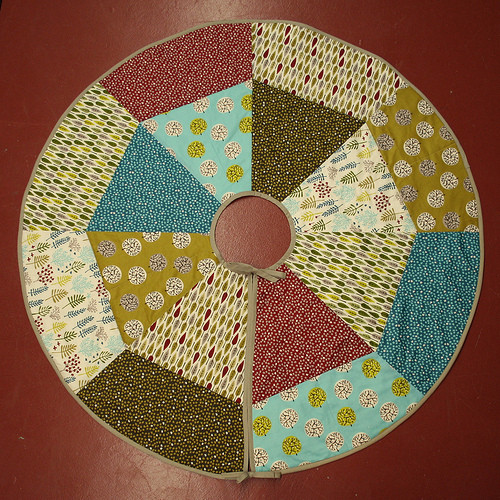 Inspirational Small town Craft Fair Make Your Own Tree Skirt Free Tree Skirt Patterns Of Brilliant 44 Pics Free Tree Skirt Patterns