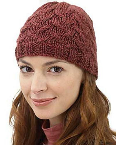 Inspirational soft Cable Free Hat Knitting Pattern Womens Knit Hat Patterns Of Fresh 42 Pictures Womens Knit Hat Patterns